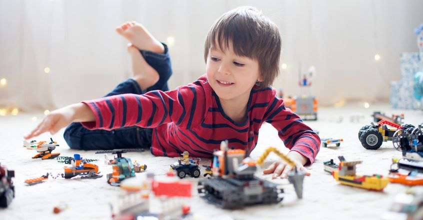 things-to-consider-when-buying-toys-for-kids