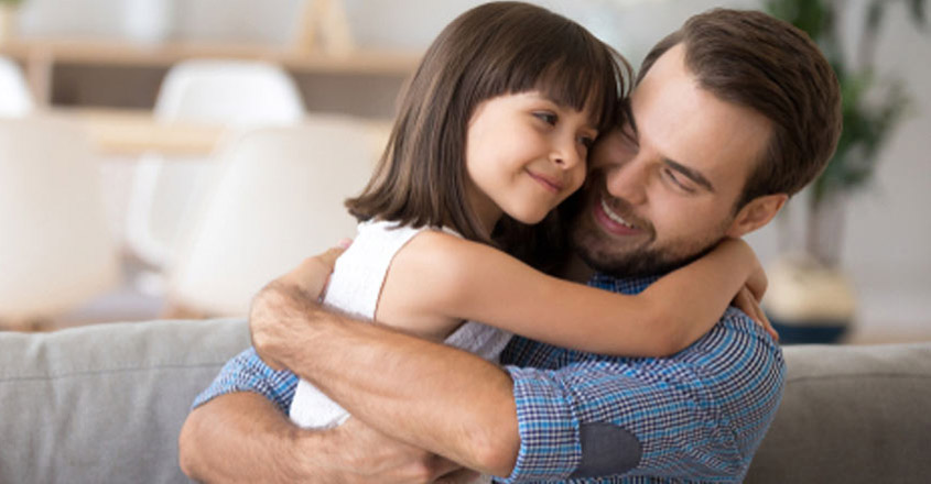 ten-qualities-of-a-super-father
