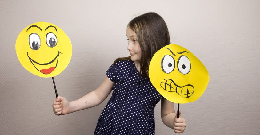 how-to-develop-social-skills-in-child