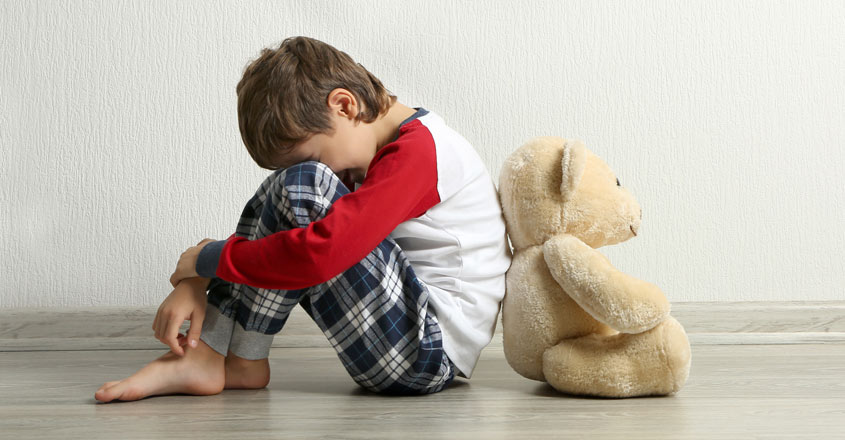 how-temper-tantrums-affect-child-development
