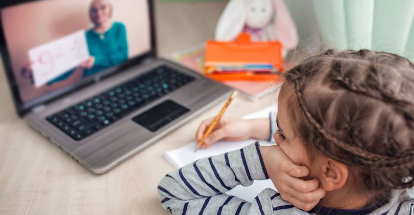 how-to-prepare-child-for-online-class-in-covid-time