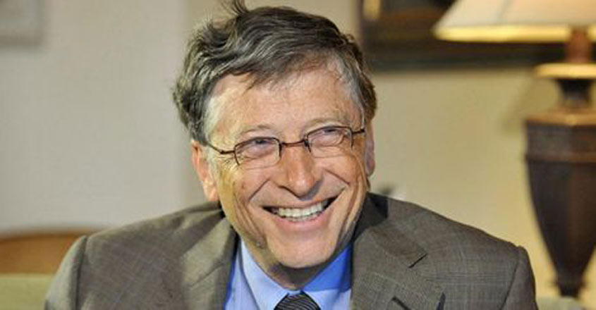 11-great-lessons-from-bill-gates