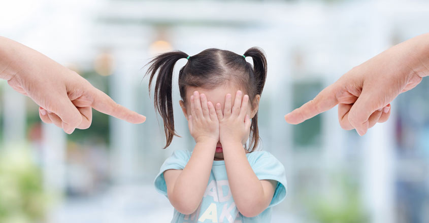 how-angry-parents-affect-child-tips-for-raising-healthy-kids