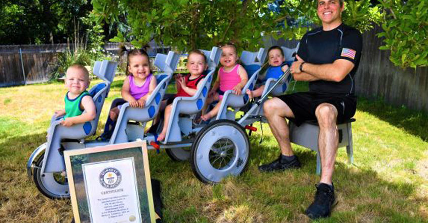 dad-chad-breaks-marathon-records-pushing-quintuplets1