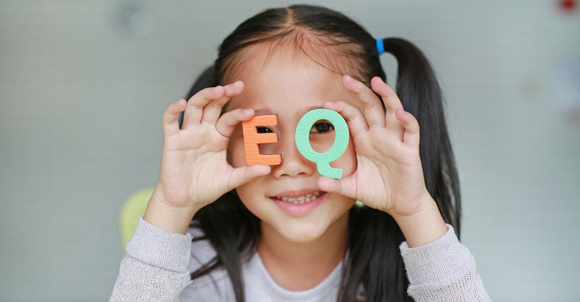 how-to-analyze-and-test-eq-in-children