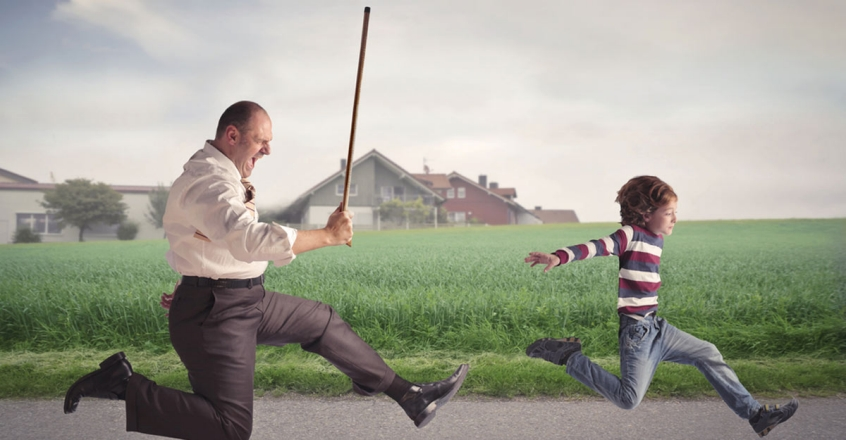 best-ways-to-discipline-child-and-negative-effects-of-beating