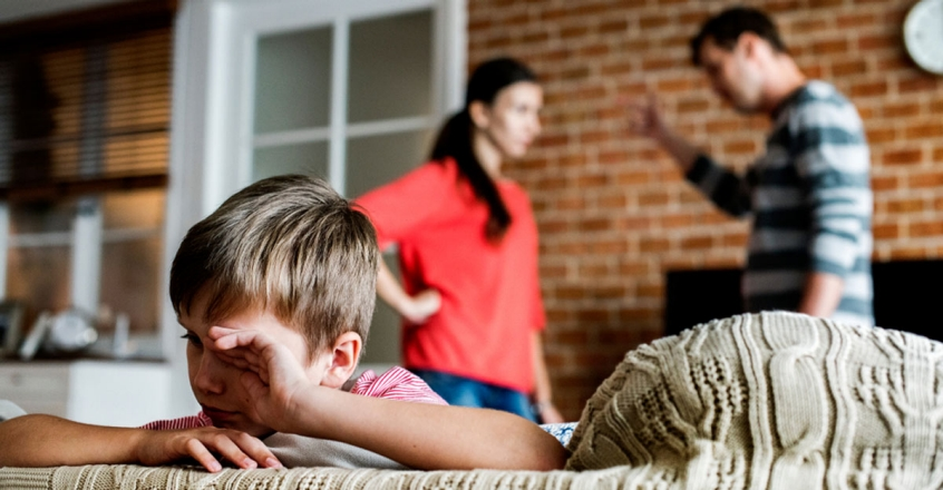 how-parents-fighting-affects-mental-health-of-the-children