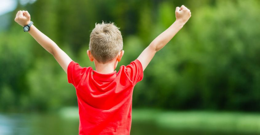 psychologists-share-three-stages-of-boy-s-development