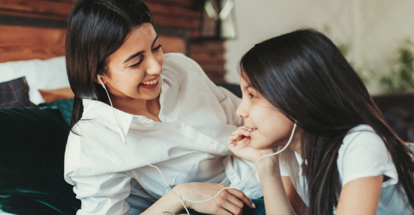 study-says-music-can-improve-relationships-with-your-kids