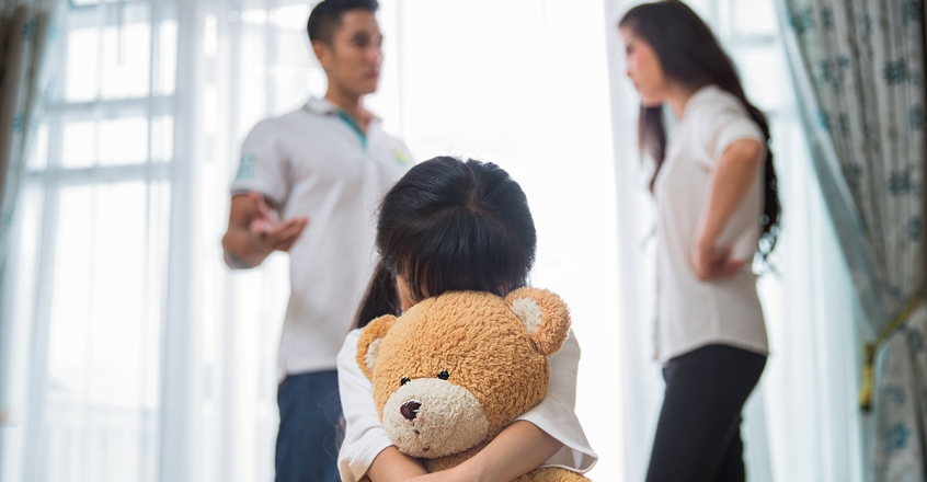 parents-anger-affects-on-child