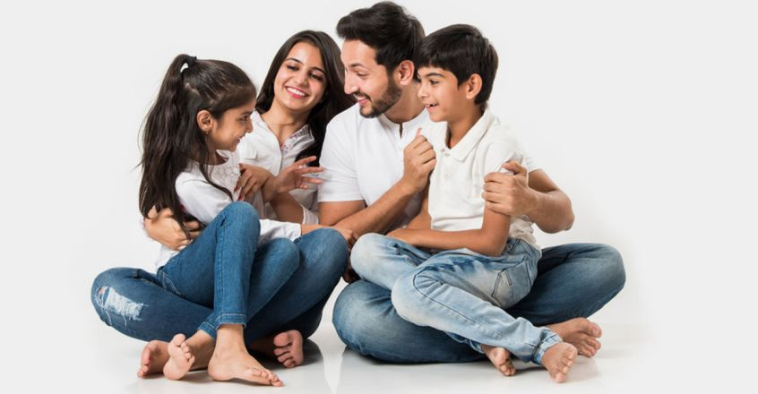 tips-for-spending-quality-time-with-child