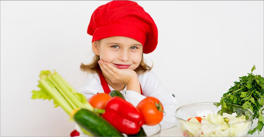 healthy-foods-to-boost-brain-and-memory
