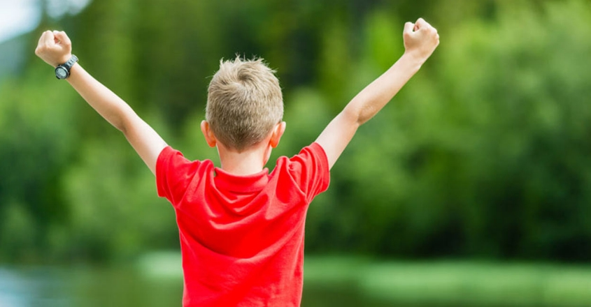 ways-to-teach-children-to-be-brave-and-confident
