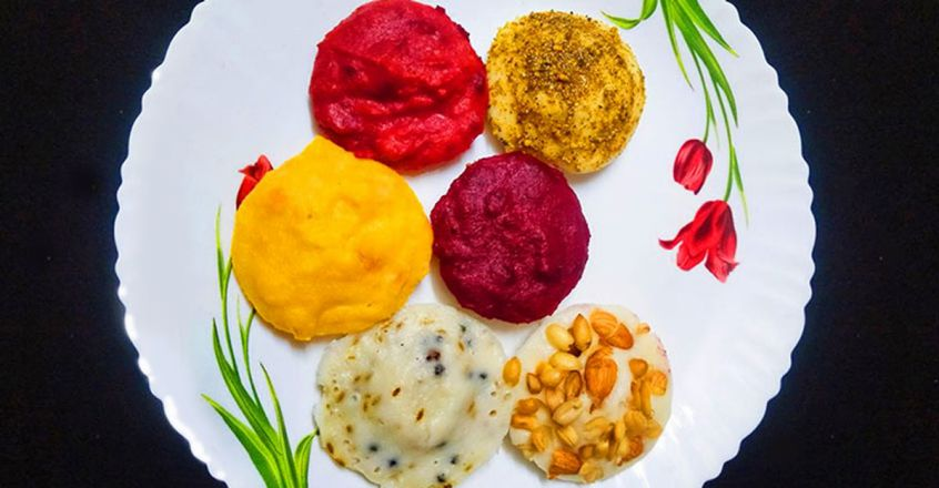 colourful-healthy-idili-for-kids-breakfast-special1
