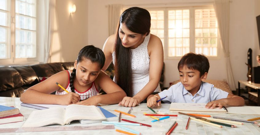 parent-involvement-in-studies-leads-to-student-success