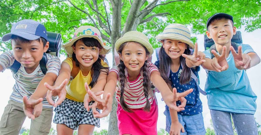 japanese-children-are-the-healthiest-in-the-world