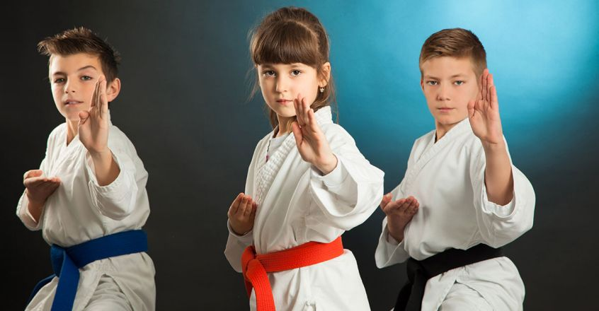 benefits-of-children-learning-martial-arts