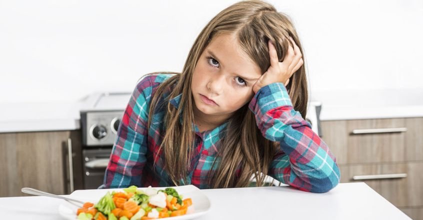 how-to-stop-your-childs-mealtime-tantrums