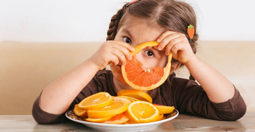 tips-to-boost-your-child-s-immunity-power