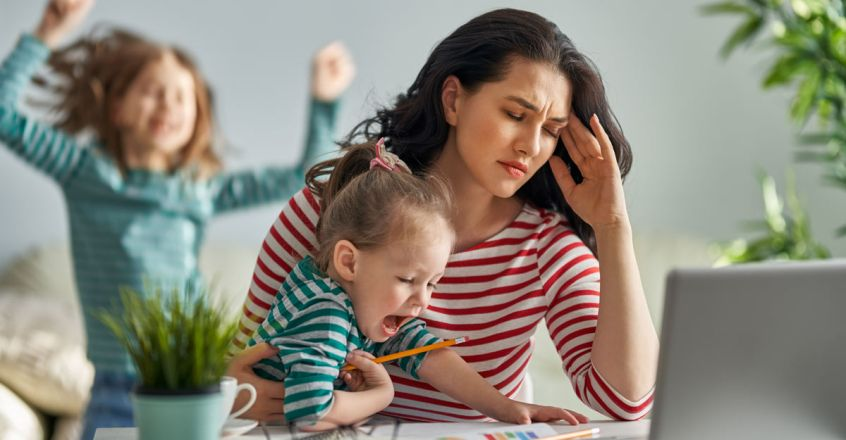 how-to-balance-work-and-family-tips