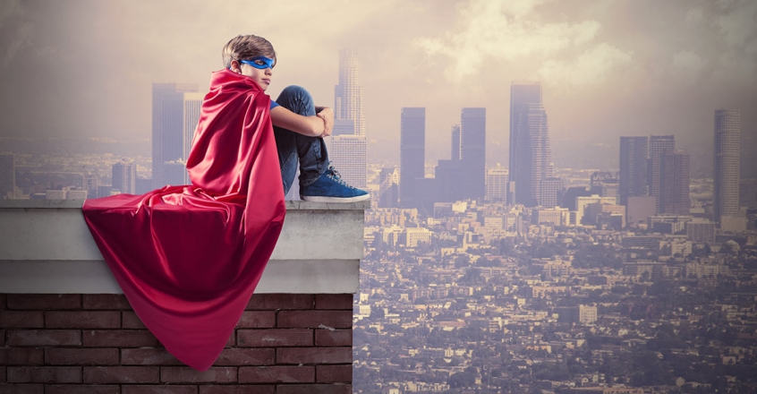 negative-effects-of-superheroes-on-children