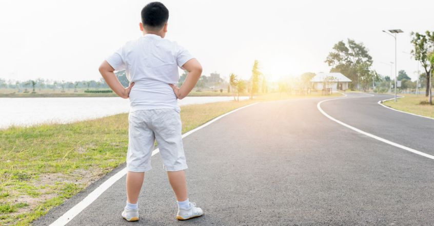 bullying-and-victimization-in-overweight