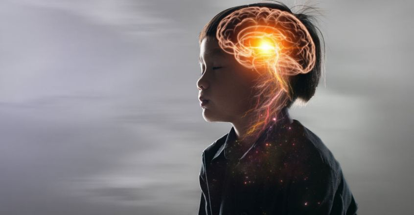 how-to-improve-memory-power