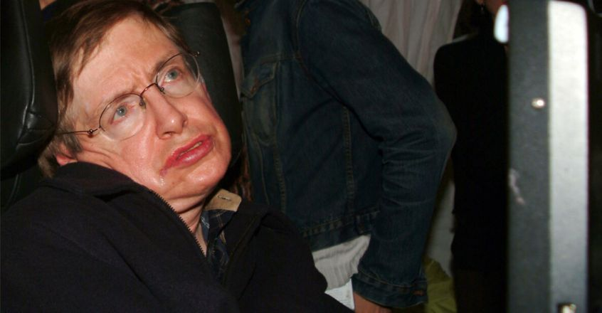 parents-must-know-these-about-stephen-hawking