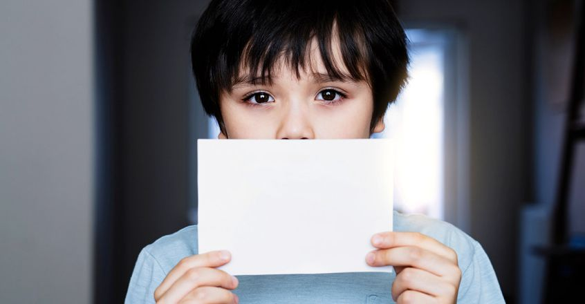 how-to-stop-child-from-saying-bad-words