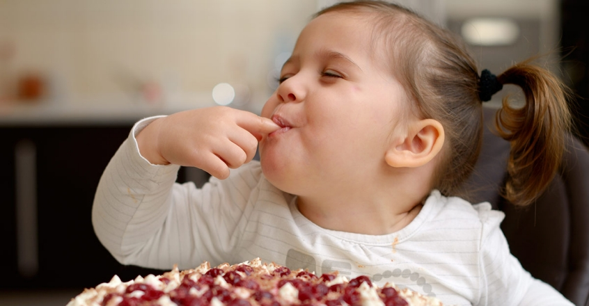 smart-ways-to-manage-sweet-eating-habits-in-kids