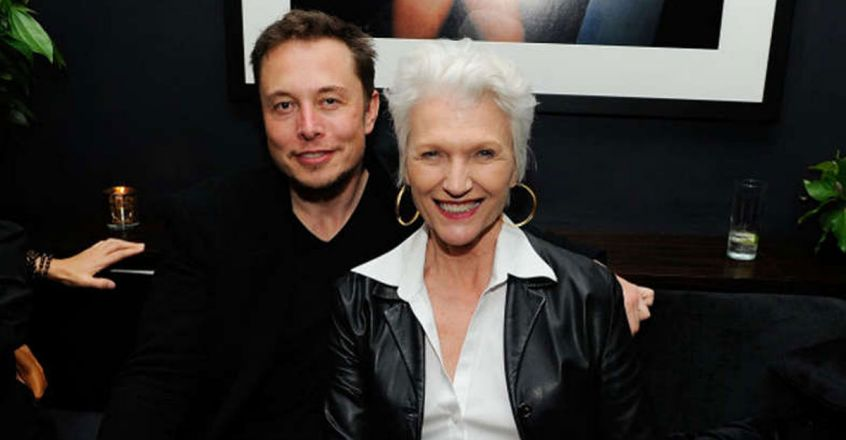 parenting-tips-of-elon-musk-mother