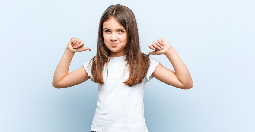 how-to-raise-smart-confident-kids-by-teaching-repetition