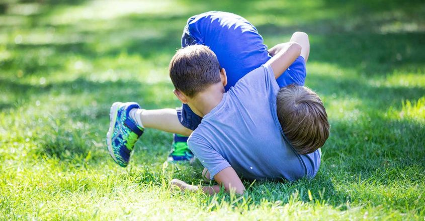 tiips-for-dealing-with-sibling-rivalry