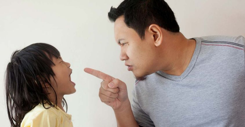 major-parenting-mistakes-to-avoid