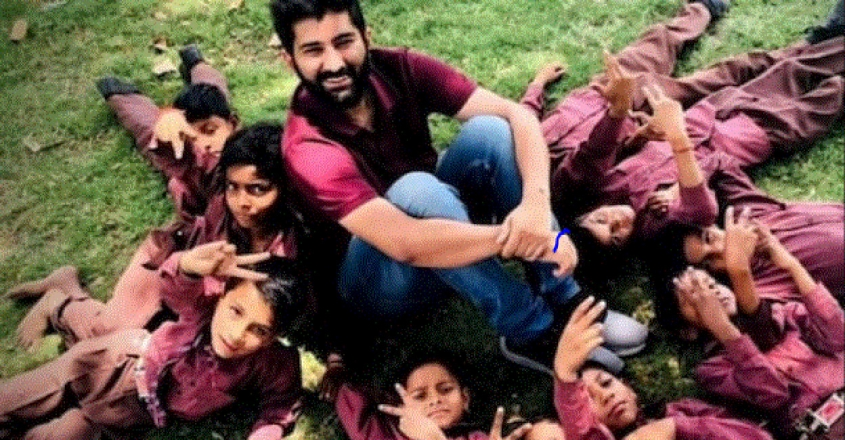jai-sharma-from-dehradun-to-adopt-100-children-who-lost-both-parents-in-covid-pandemic
