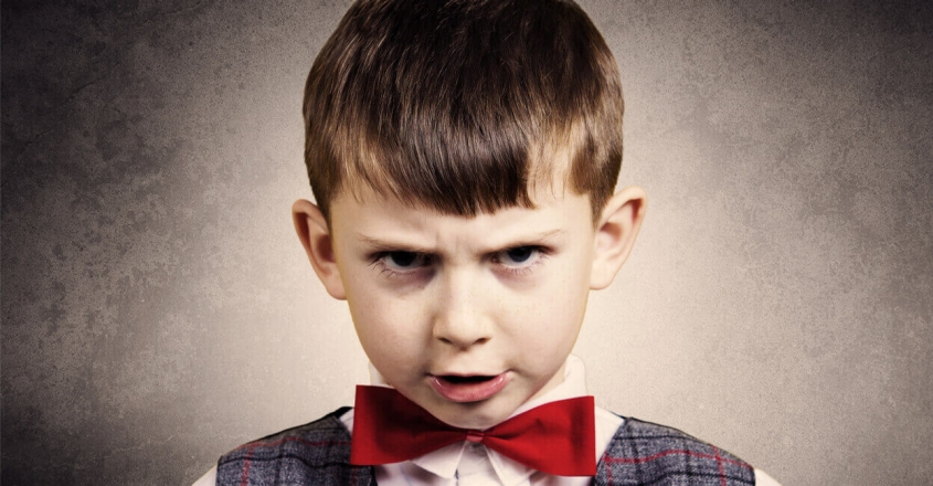 study-says-stubborn-kids-are-more-likely-to-be-successful