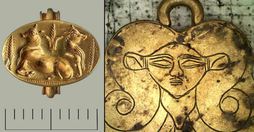 3,500-year-old-gold-lined-tombs-found-greece