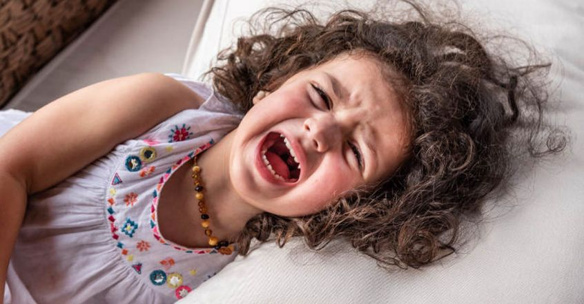 kids-with-temper-tantrums-will-be-more-successful-says-study