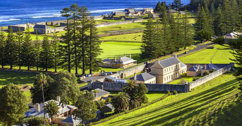 history-and-culture-on-norfolk-island