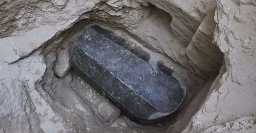 black-sarcophagus-uncovered-in-egypt