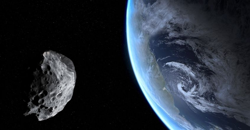 16-psyche-the-wealthiest-asteroid