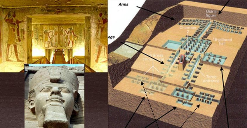 kv5-largest-tomb-in-valley-of-the-kings