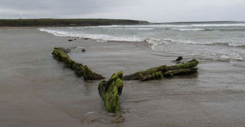 mystery-of-sligo-shipwreck-solved-250-years-after-it-sank