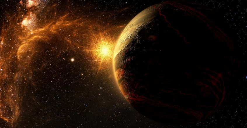 scientists-may-have-found-a-volcanic-exomoon