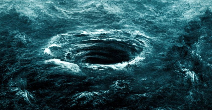 bermuda-triangle-facts-theories-and-mystery1