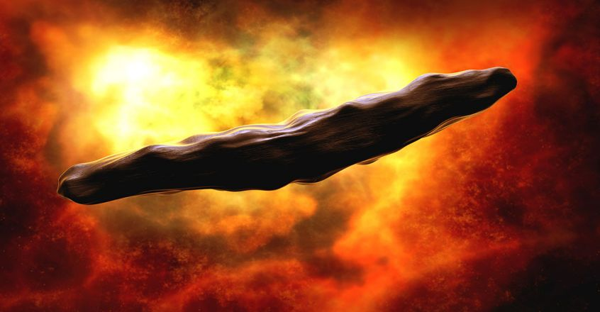 harvard-astronomer-on-the-mysterious-interstellar-object-oumuamua