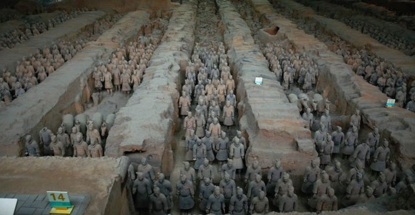 terracotta-army-found-in-china