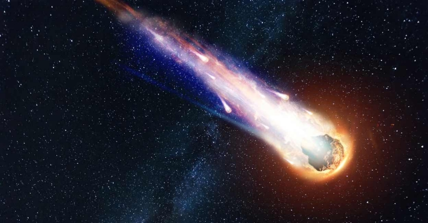 bernardinelli-bernstein-one-of-the-largest-comets-headed-our-way