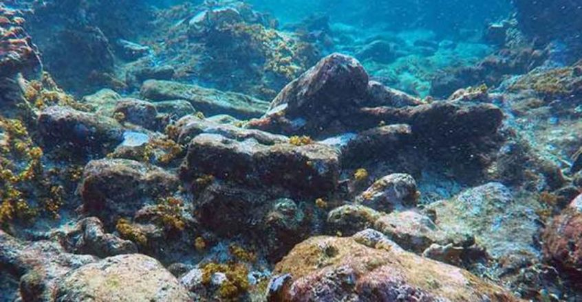 200-year-old-wreck-ship-found-by-archaeologists