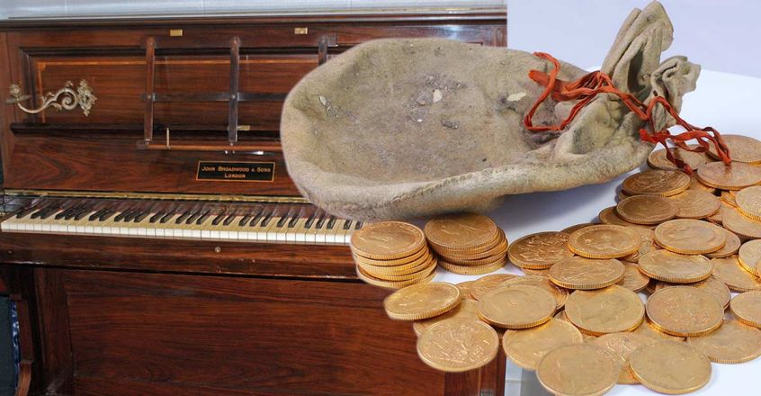 gold-sovereign-hoard-found-in-piano-declared-as-treasure